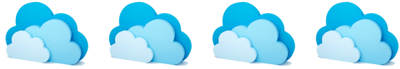 Cloud Hosting | iMedia Solutions