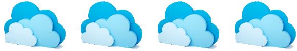 Cloud Hosting | iMedia Solutions