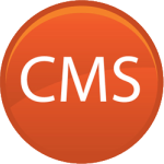 CMS | iMedia Solutions