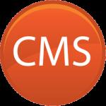 CMS | iMedia Solutions
