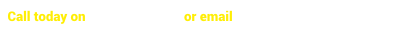 iMedia Solutions Web Design
