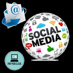 imedia-solutions-web-design-marketing