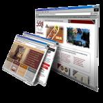 Web Design | iMedia Solutons